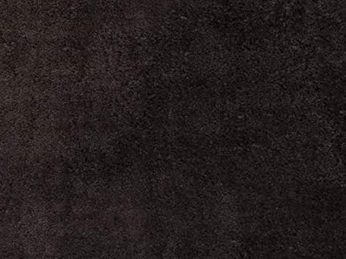 Tapis microfibre - Atmosphera