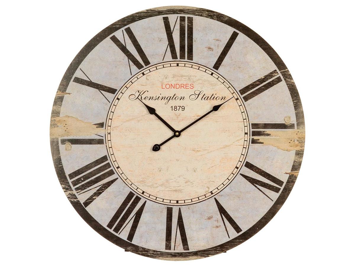 Grosse Horloge Fer Forgé horloge campagne achat / vente de horloge pas cher