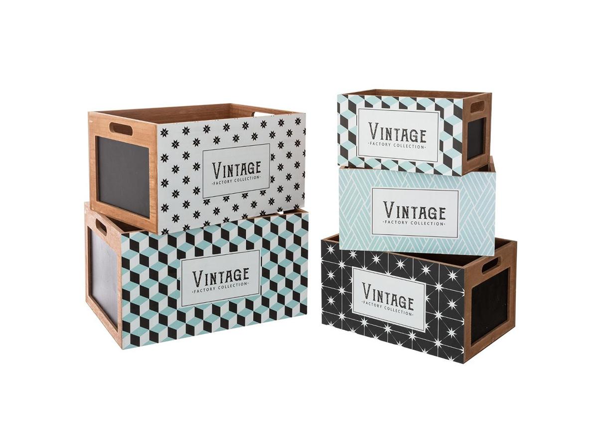 Boite Rangement Papier Wc lyrlody armoire pour papier toilette porte papier toilette