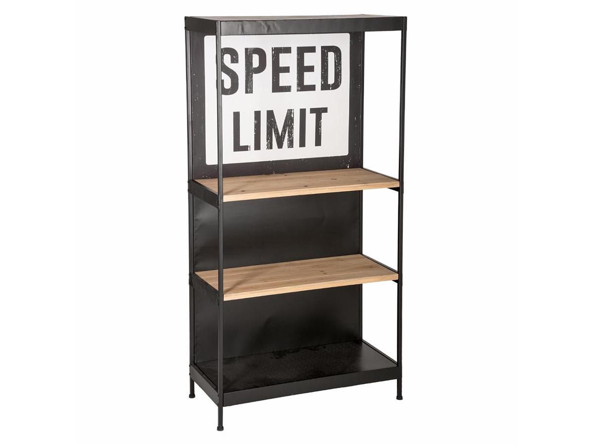 Etagère Speed limit \\Hispter Home\\\