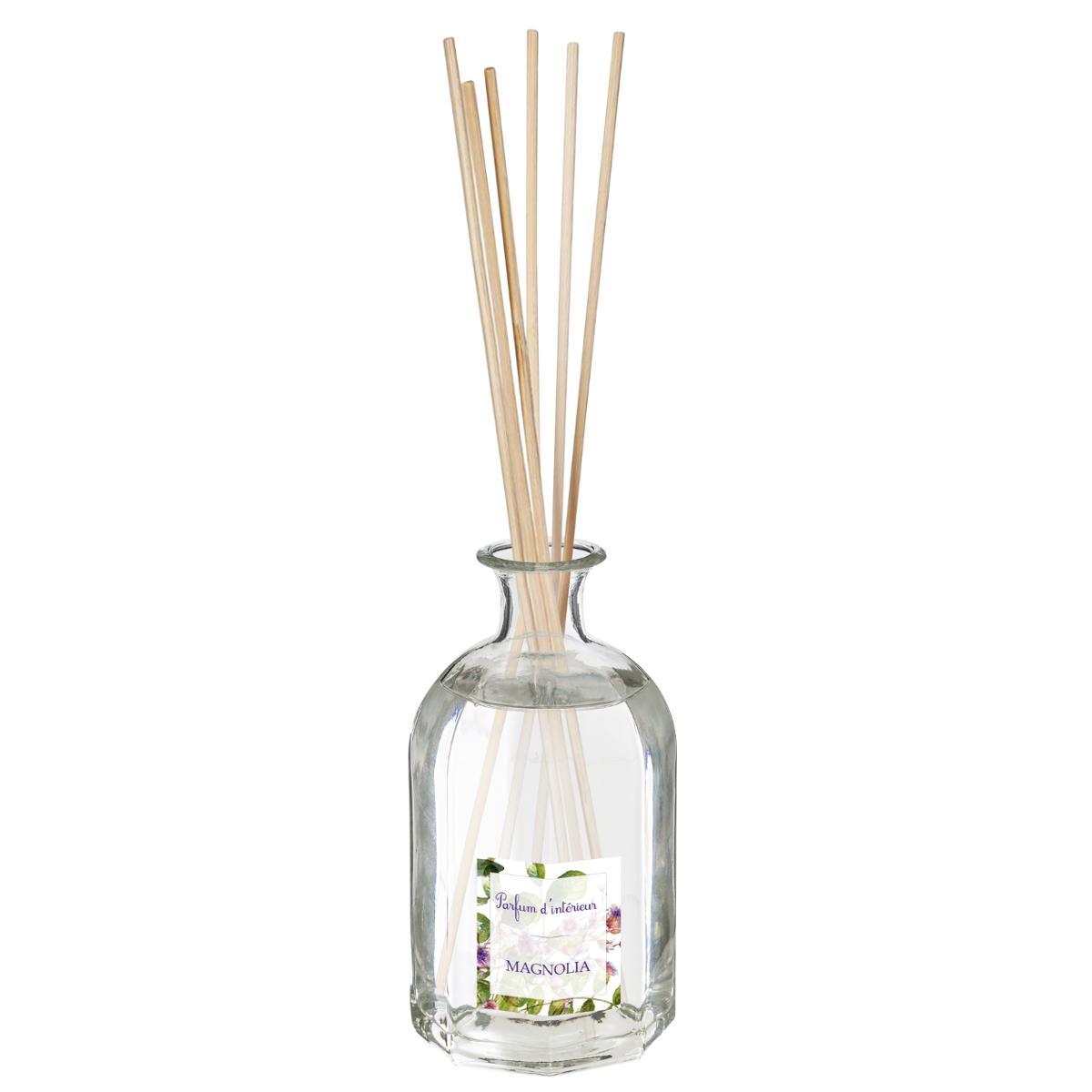 Diffuseur de parfum 330 ml - Atmosphera