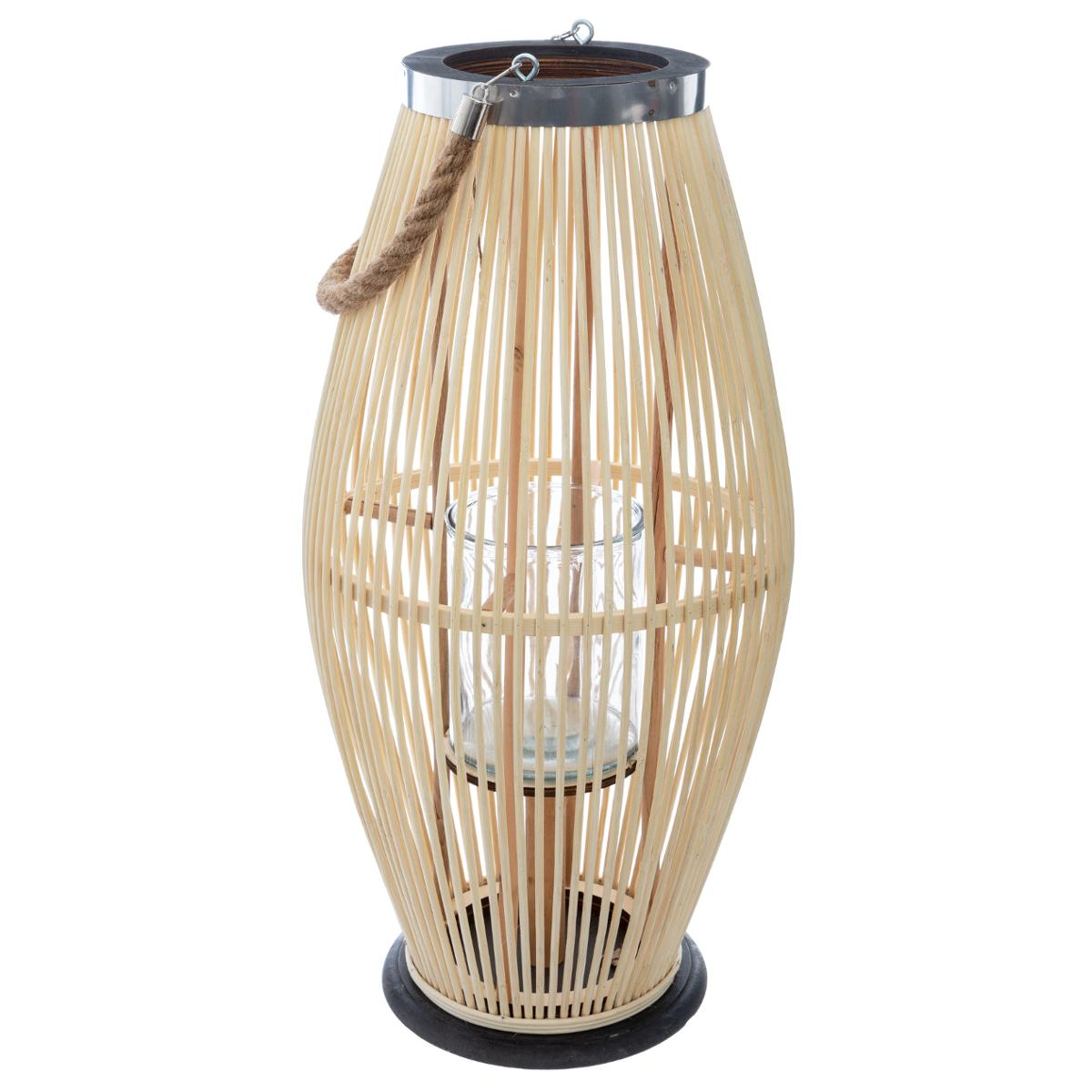 Lanterne Fit