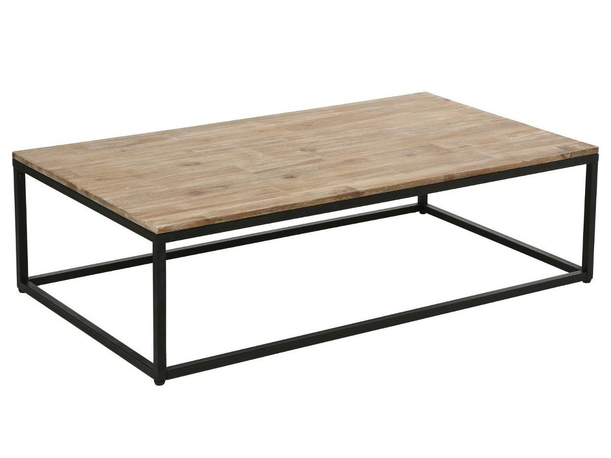 Table basse Edena