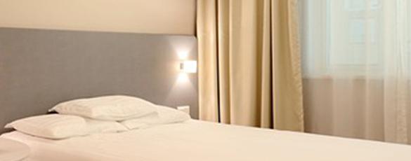 Applique Murale Categorie Luminaire Deco Chambre