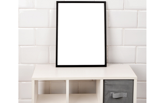 cadre photo en folie grandes tailles cadres muraux et bien d 39 autres. Black Bedroom Furniture Sets. Home Design Ideas