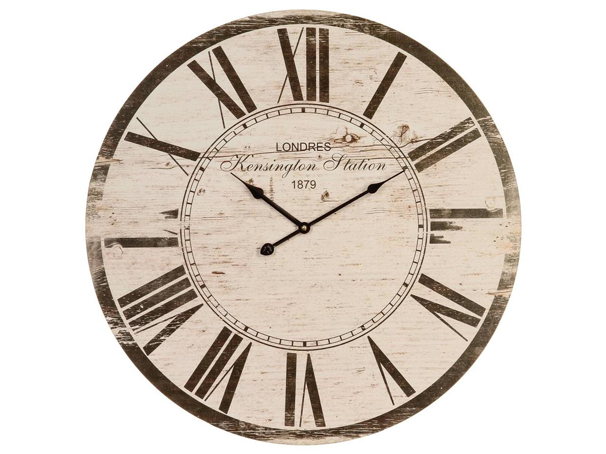 Horloge grand modèle \\Esprit Campagne\\\