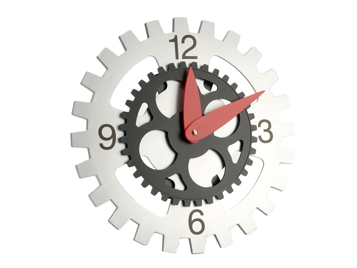Horloge Funny - Amadeus