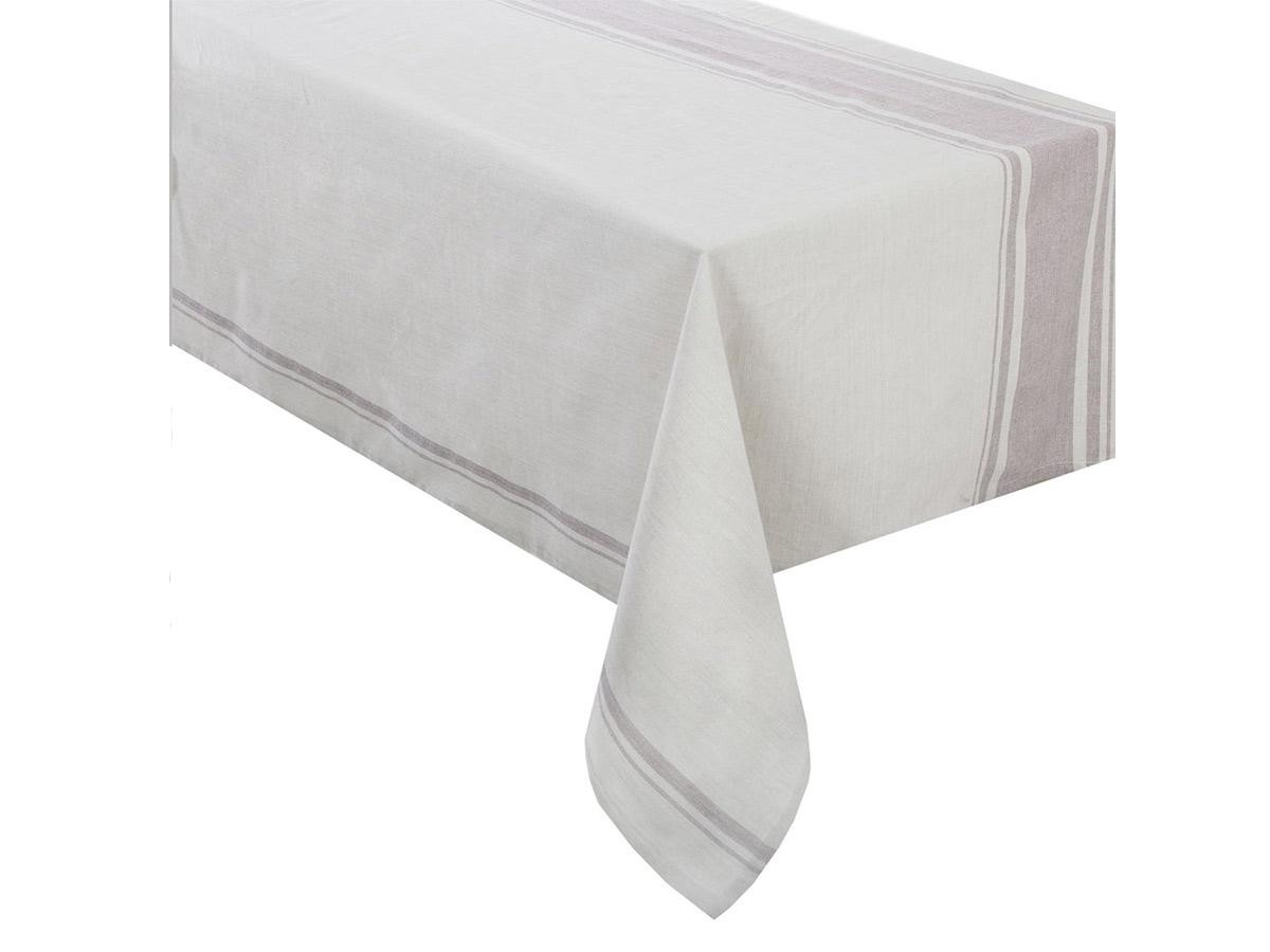 Nappe en coton 140 x 240 cm \\Esprit Campagne\\\