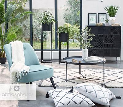 Style Avec Mobilier Maison Design Du ModerneVotre Tendance ZikXuP